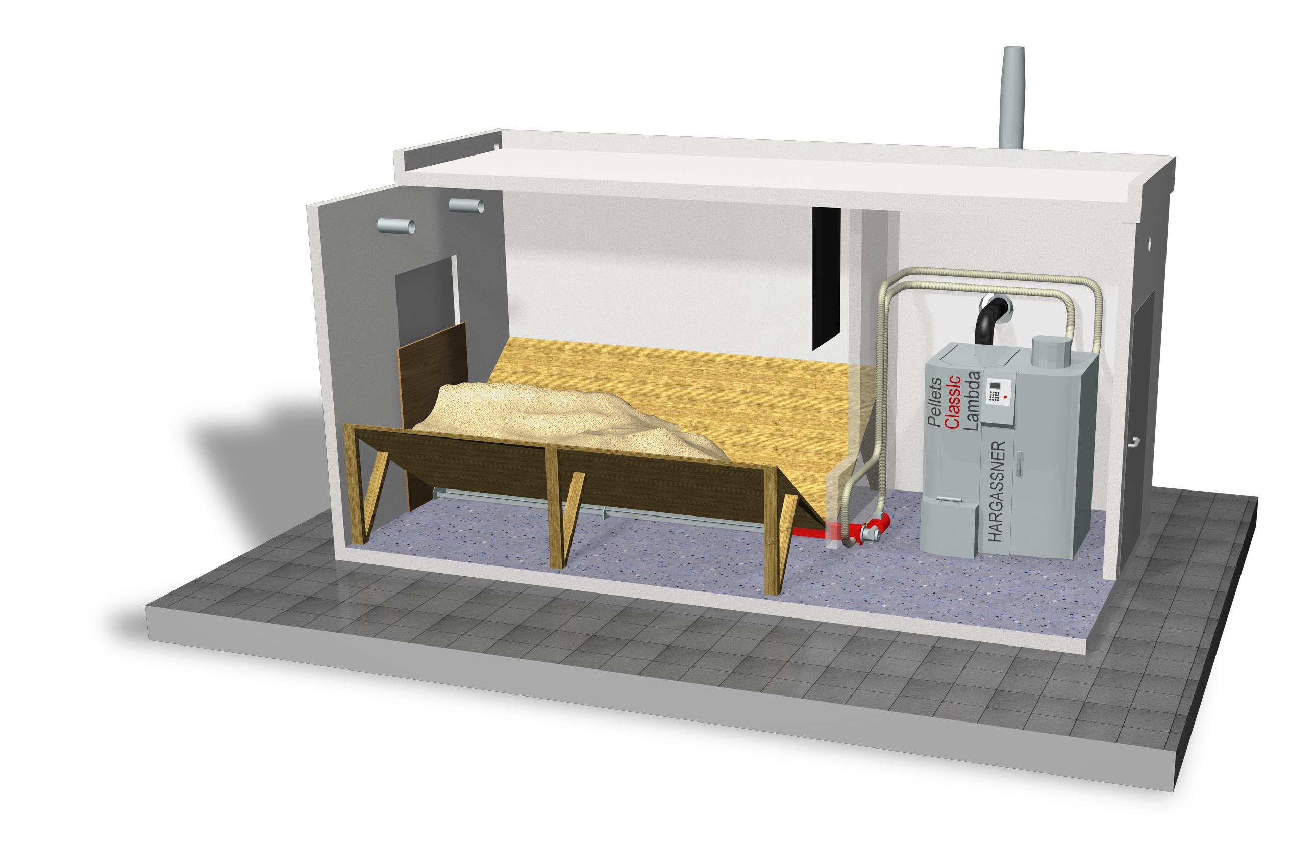 hargassner pelletheizung preise klimaanlage und heizung zu hause. Black Bedroom Furniture Sets. Home Design Ideas