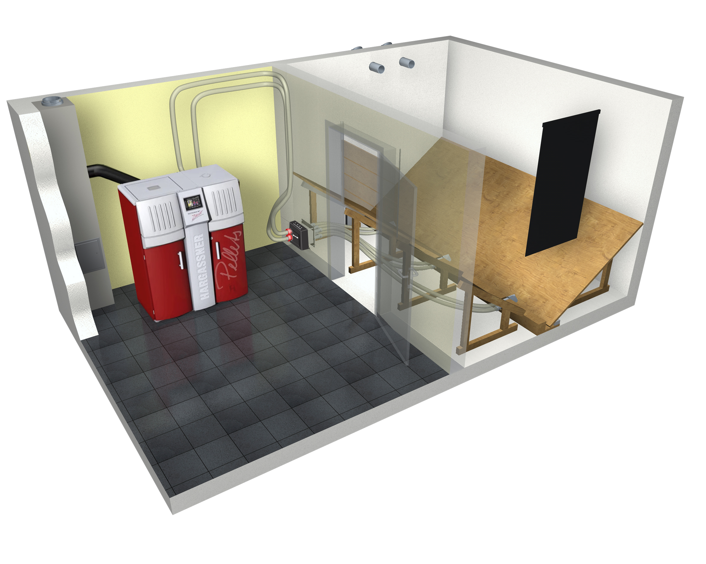 pellets rosenkranz. Black Bedroom Furniture Sets. Home Design Ideas
